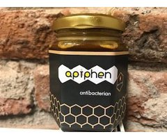 NATURAL APIPHEN 230 GR