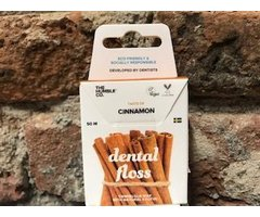 NATURAL ATA DENTARA CINNAMOM 50 M