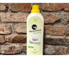 NATURAL BALSAM DE RUFE CONCENTRAT 1000 ML