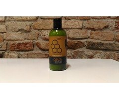NATURAL BALSAM OLIVA 300ML