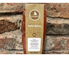 NATURAL BOIA DULCE 150 GR