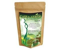 NATURAL CAFEA VERDE PERU MACINATA -250G