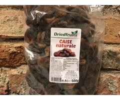 NATURAL CAISE DESHIDRATATE 500 GR
