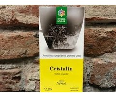 NATURAL CEAI CRISTALIN 50 GR