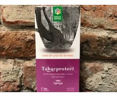 NATURAL CEAI TABACPROTECT 50 GR