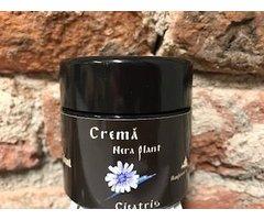 NATURAL CREMA CICATRIS 95 GR
