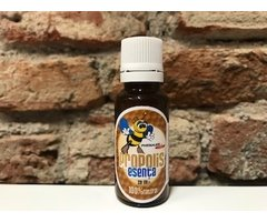 NATURAL ESENTA DE PROPOLIS  50 ML