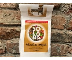 NATURAL FAINA DE HRISCA 500 GR