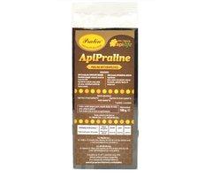 NATURAL PRALINE APITERAPEUTICE 100G APILIFE