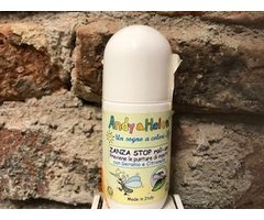 NATURAL ROLL-ON STOP INSECTE 50 ML