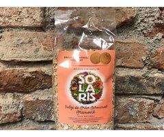 NATURAL TARATE DE GRAU 250 GR