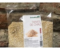 NATURAL TARATE DE OVAZ 200 GR
