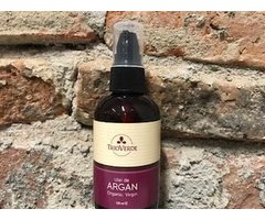 NATURAL ULEI DE ARGAN 100 ML