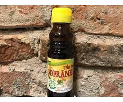 NATURAL ULEI DE SOFRANEL 100 ML