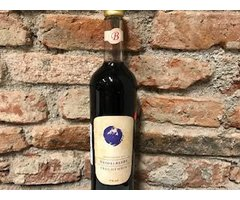 NATURAL VIN DE AFINE 750 ML