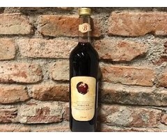 NATURAL VIN DE CIRESE 750 ML