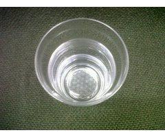 PAHAR TC MERLIN 0.3LWHITE