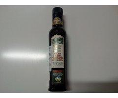 ULEI EXTRAVIRGIN MASLINE MOLINO DELLA - 0.250L