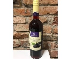 VIN DE MURE  - 750ML