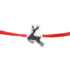 Bratara Argint 925 - Rudolf