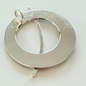 Pandantiv Blended Shades - Argint 925