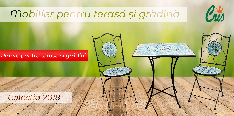 http://www.crisgarden.ro/seturi-mese-si-scaune-de-