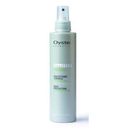 Fluid pentru protectie termica- Oyster Fixi Thermic 200 ml