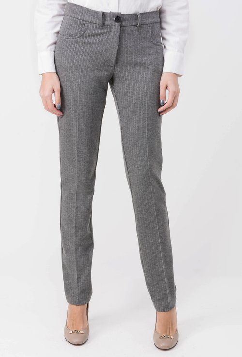 cumpărarea ieftină pantofi eleganti reducere mare تخصص تخدير روسيا pantaloni gri dama - groenconsult.com
