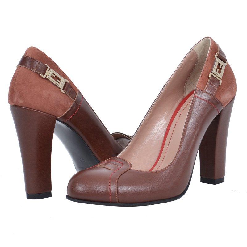 Pantofi Piele Naturala Kimbra, preturi, ieftine