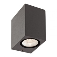 FELINAR LED REDO BEAM 9907 1X5W DG IP54 AP.