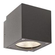 FELINAR LED RED. BOX 9917 6X1W LC DG IP54 AP.