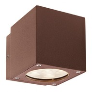 FELINAR LED RED. BOX 9918 6X1W LC R IP54 AP.