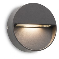 FELINAR LED REDO EVEN 9149 3W DG IP54 AP. ROUND