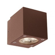 FELINAR LED RED. MINIBOX 9914 1X3W LC R IP54 AP.