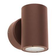 FELINAR LED REDO MINIROUND 9922 1X6W LC R IP54 AP.