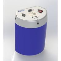 Bateria cu Lithiu de 36V 09A