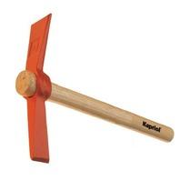 Ciocan tip Malepeggio maner lemn
