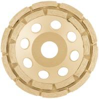 Disc diamantat CCW PRO