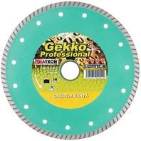 Disc diamantat Gekko