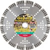 Disc diamantat GEPARD