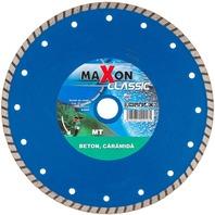 Disc diamantat MAXON TURBO
