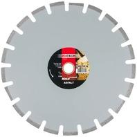 Disc diamantat Road Asfalt Standard