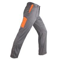 Pantaloni Evo
