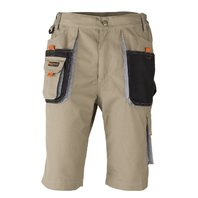 Pantaloni scurti Smart Bej