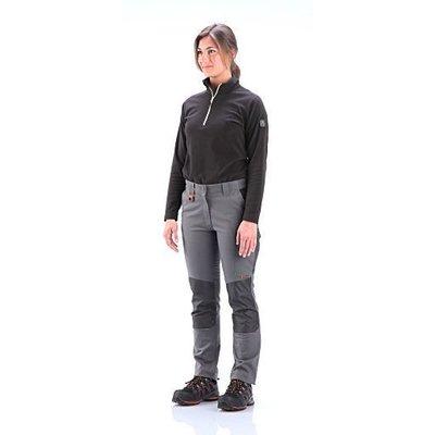Pantaloni Tenere