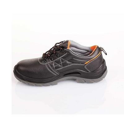 Papuci Hornetlow SB-P