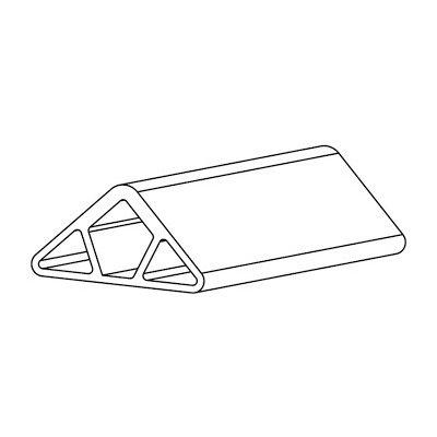 Tesitura cofrag 22x10