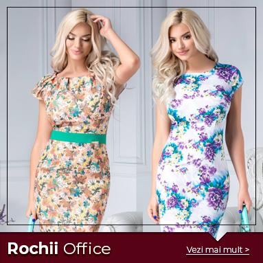 Rochii Office 16 Iunie 2018 Bun