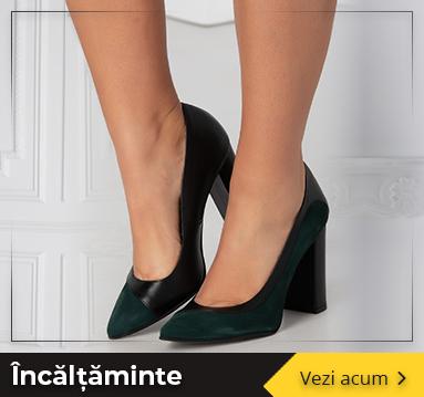 Incaltaminte - 19.04