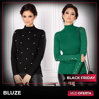 Black Friday - Bluze